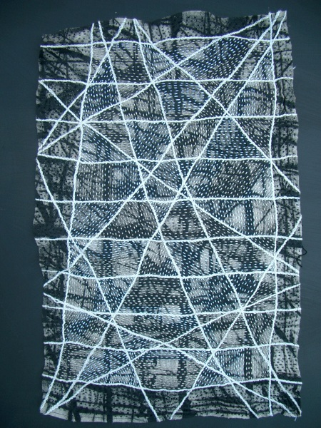 small-stitchery-005