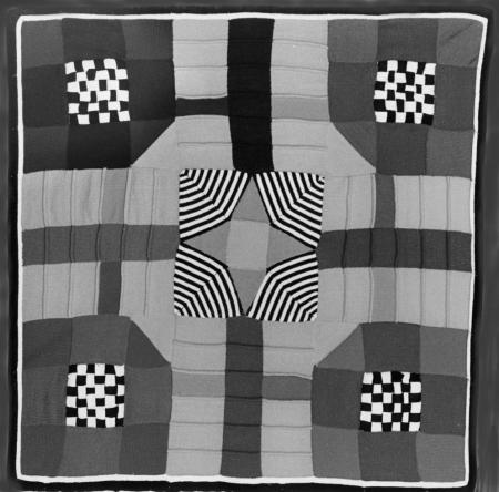 clone-of-parchrd-blanket2
