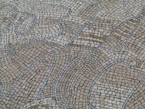 upstairs-mosaic-2