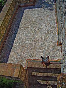 upstairs-mosaic1
