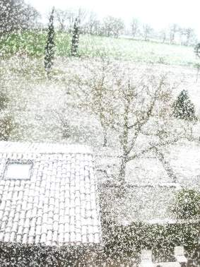 happy-spring1