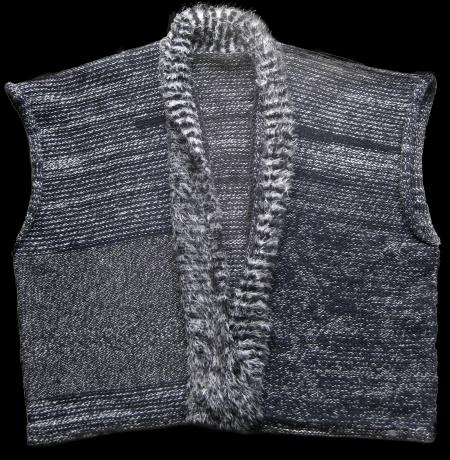 jacket-web