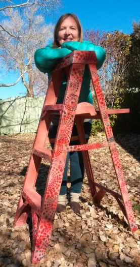Sues ladder